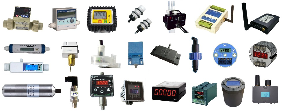 Magnetrol level switch supplier